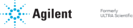 agilent_updated_logo