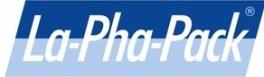 lp_logo-e1496905531754.jpg