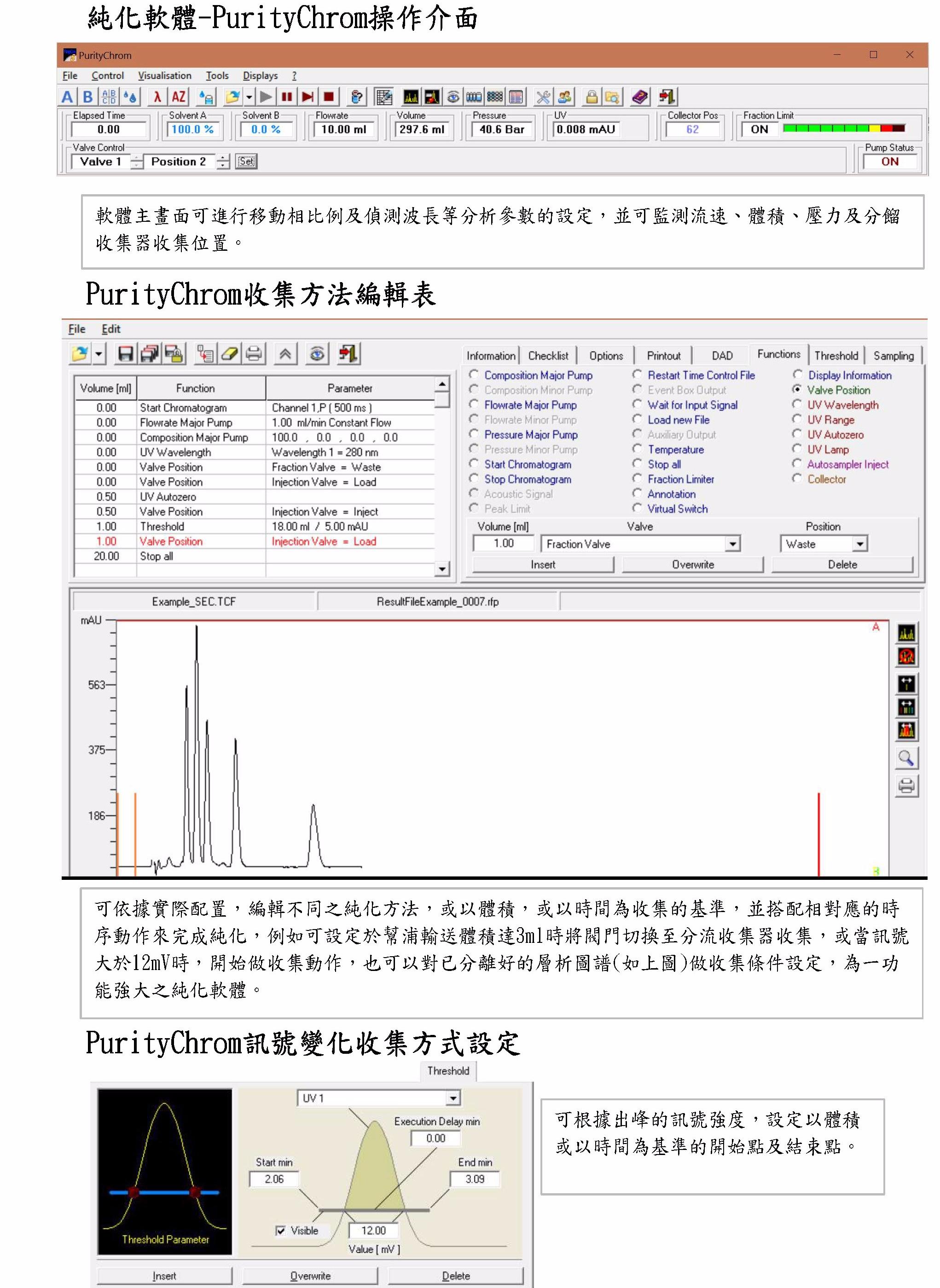 compact_bio_hplc_sw.jpg